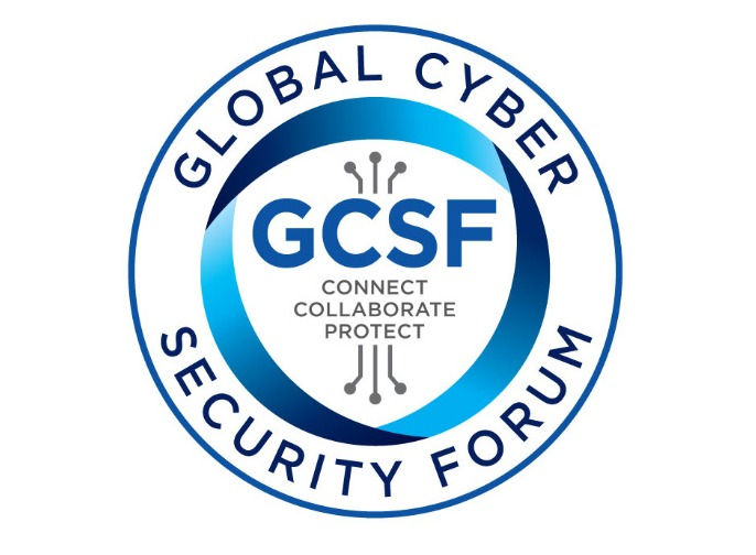 Global Cyber Security Forum